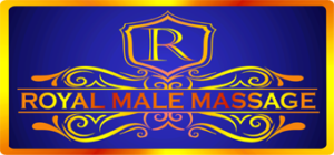 Royal Male Massage