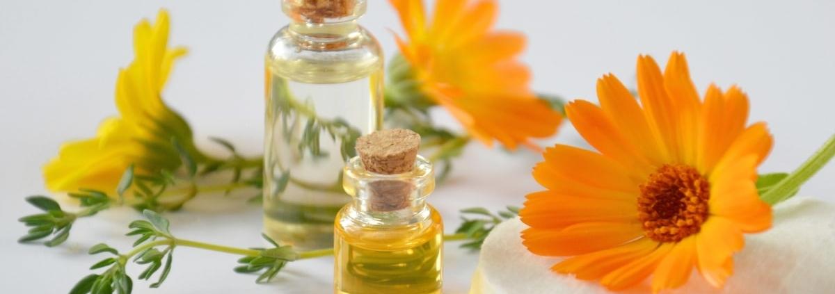 Aromatherapy Massage Benefits Techniques Precautions