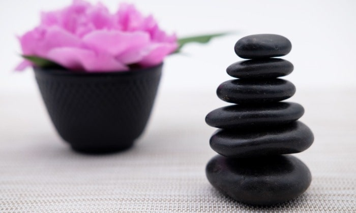 Stone Sets Massage Therapy