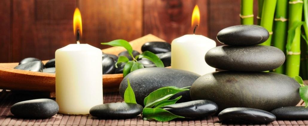 Hot Stone Male Massage in Pune