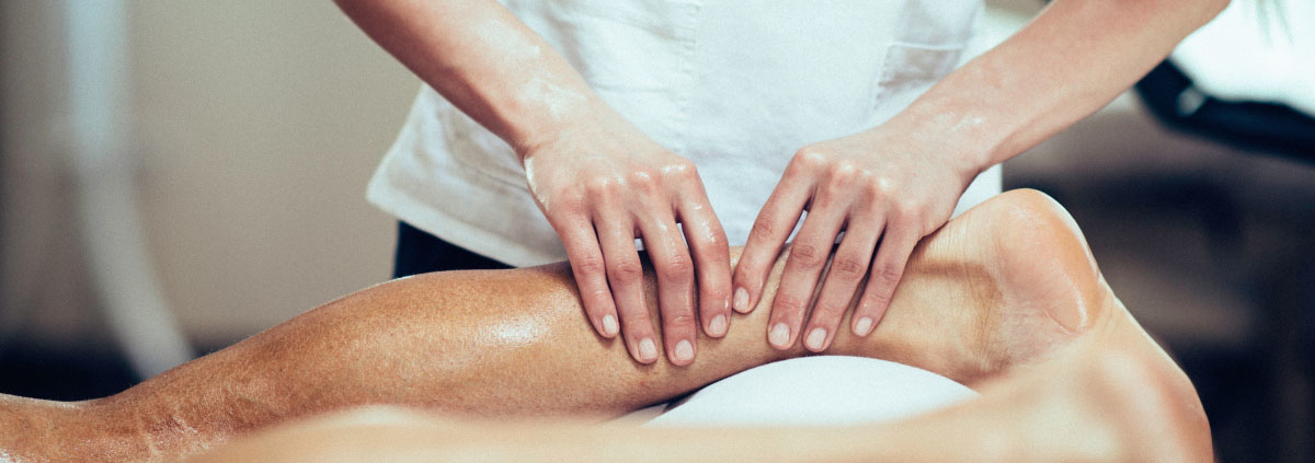 10 Massage Techniques To Treat Rheumatoid Arthritis