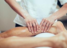 10 Massage Techniques To Treat Rheumatoid Arthritis