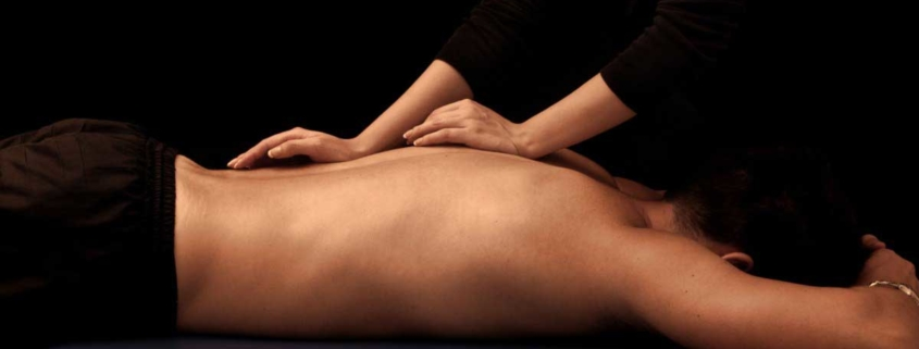 Benefits Of Body Massage That You Cannot Ignore