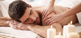 Massage Services At  Home in Delhi